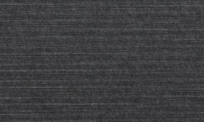 monolith Steintexturen NERO FERRARA linea retta