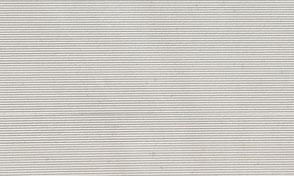 monolith SteintexturenBIANCO VENEZIA linea larga