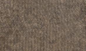 monolith Steintexturen MARRONE MEDA nappa