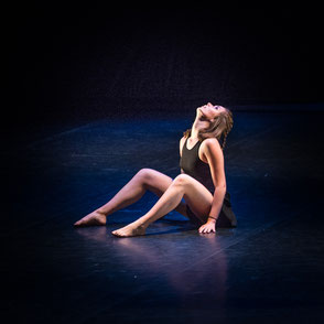 photographie,reportage, gala, danse, sport, theâtre, spectacle