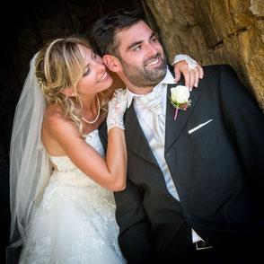 photographie de mariage, photos de couple, portrait de couple
