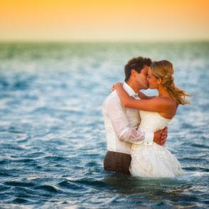 photographie, mariage, préparatif, cérémonie, coktail, reportage
