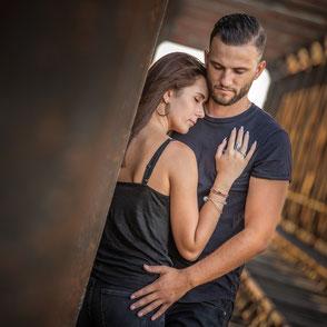 photos de famille, portrait, family, Antonia photographie
