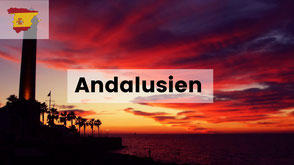 wohnmobil urlaub in andalusien