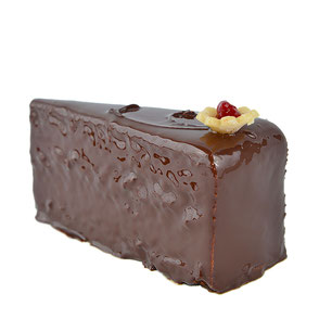 Schokotorte uns Schokoladenkuchen - Foodfotografie in Hamburg