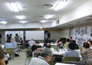 松戸 平和の学校