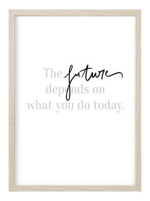 Poster, Kunstdruck, Modeillustration, Fashionillustration, Poster Fashion, Poster Mode, Bild Modezeichnung