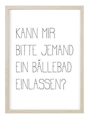 Poster Spruch, Kunstdruck, Bild Spruch, Poster Schwarz Weiß, Poster Reisen, Geschenk Reisen