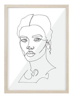 Kunstdruck, Poster, Poster Palme, Poster Palmen, Bild Palmen, Bild Schwarz Weiß, Schwarz Weiß Poster, Poster Natur, Geschenk Reisen