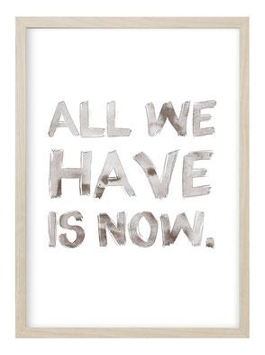 Poster, Kunstdruck, Poster Onlineshop, Ethno Print, Poster Fotografie, Kunstdrucke, Poster Shop, Kunst Poster, Illustrationen, Mode Illustrationen, Münster Agentur, Münster Illustratoren, Illustratorin, Papeterie Shop, All we have Poster, Poster Geschenk