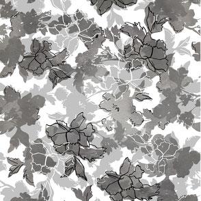 Modedesign, Pattern Design, Pattern Designer, Deutscher Patterndesigner, Patterndesign, Muster Design, Textildesigner, Textildesign, Textil Designer, Pattern Textil Designer