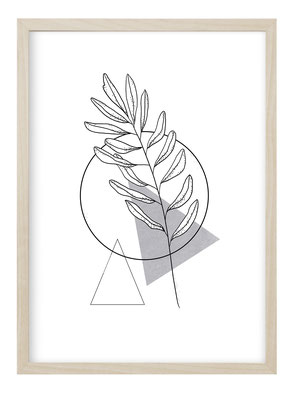 Poster, Kunstdruck, Poster Onlineshop, Ethno Print, Poster Fotografie, Kunstdrucke, Poster Shop, Kunst Poster, Illustrationen, Mode Illustrationen, Münster Agentur, Münster Illustratoren, Illustratorin, Papeterie Shop, Geschenkidee, Poster Geschenk
