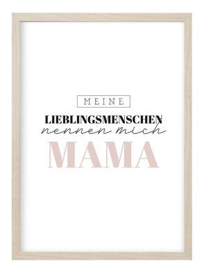 Poster Spruch, Sprüche Poster, Kunstdruck, Poster Sprüche, Bild Spruch