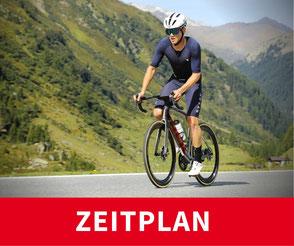 Challenge Schweiz
