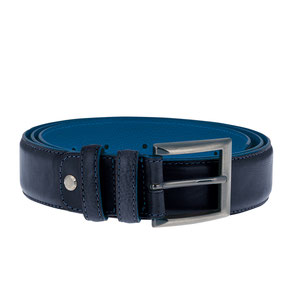 Danny Dark Blue in all colours and materials
