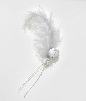 Willow Pin
