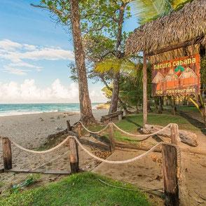 Foto: Natura Cabana