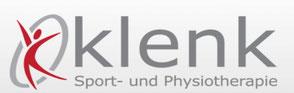 Klenk Sport- und Physiotherapie, Bodensee, Friedrichshafen