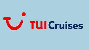 TUI Cruises Kreuzzfahrtschiff, Gesundheitscoach, Fitnesscoach, Ernaehrungscoach