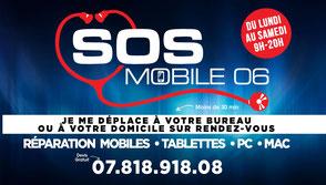 sos mobile 06