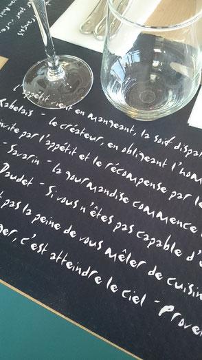 endroits sympa pour boire un verre à Nice