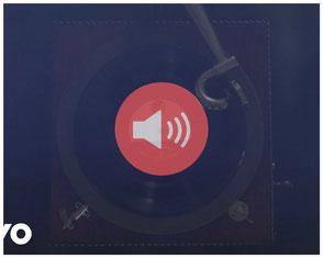blog musique
