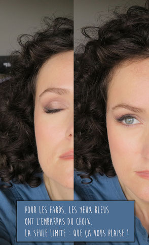 quel-maquillage-pour-yeux-bleus
