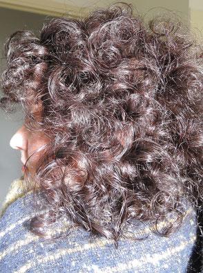 cheveux-bouclés-entretien