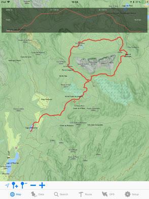 itineraire-carte-les-trois-cimes-dolomites