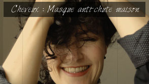 masque-antichute-alopecie