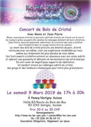 benoit-dutkiewicz-bols-de-cristal-geneve-mars-2019-aura-therapie-holistique
