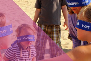 Jugendangebote in Cuxhaven