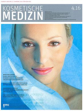 Hauenstein, Kryolipolyse, Bodycontouring, Bodyshaping, Fettreduktion