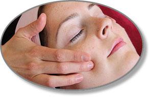 Entspannende Massagen bei maximum cosmetics Zürich, Zürich Nord