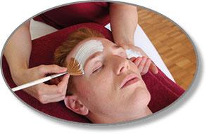 Gesichtsbehandlungen für Männer bei maximum care cosmetics, Zürich Zürich Nord