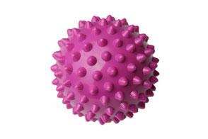 Bild: Massageball