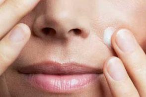 Anti-Age Haarpflege bei Coiffure Vogue in Aarau