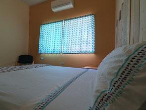 Male Dorm Hostel & Backpackers
