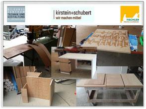 Foto: Tischlerinnung Oldenurg