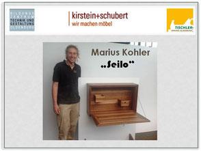 Foto: Tischlerinnung Oldenburg