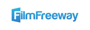 Film Freeway website link
