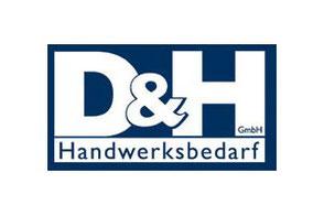D&H Handwerksbedarf