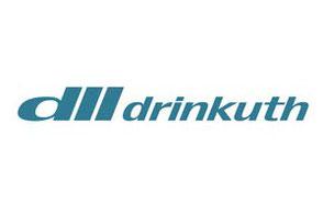Drinkuth AG