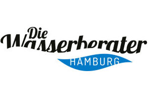 DIe Wasserberater Hamburg