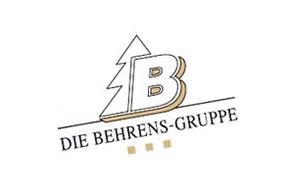 Behrens Gruppe