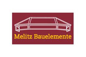 Melitz Bauelemente