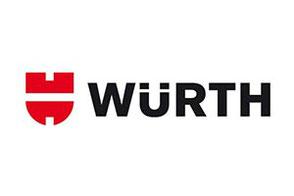 Würth GmbH & Co. KG