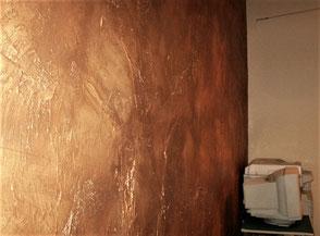 Pintors Barcelona Pintores. ¿Cuánto cuesta poner estuco?