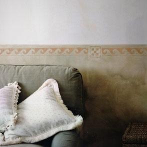 Pintors Barcelona Pintores. Precio pintar paredes en el Eixample, Gracia. Pintura decorativa en Barcelona.