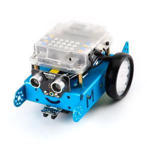 ロボットプログラミング02